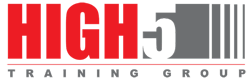 Logo High5 Group